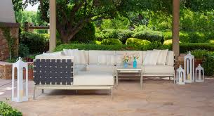 Miami Patio Furniture Stores Crossings Collections Brown Jordan Pinterest Brown Jordan U2026