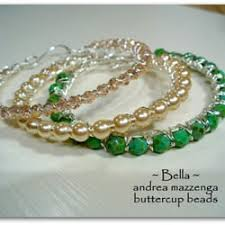 Jewelry Making Classes In Atlanta - buttercup beads 11 photos jewelry 1123 pawlings rd audubon