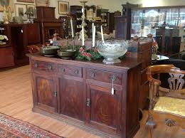 the rich history of sideboards and buffets all world furniture