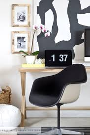 best reading chairs sarah m dorsey designs dyeing an upholstered eames shell chair