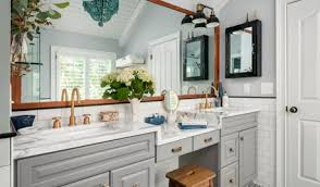 Bathtubs On Houzz Tips From The Experts Bathroom Makeovers On Houzz Tips From The Experts