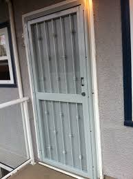 home window security bars fh security prevent break ins before they happen