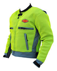 good motorcycle jacket motoport air mesh jacket motoport usa