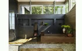 Bad Dekoration Ausgezeichnet Moderne Einrichtung Schlafzimmer Mit Fesselnde Auf