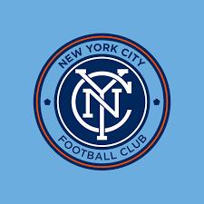 Flag Football Play Designer New York City Fc Matthew Wolff