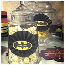 batman baby shower ideas batman baby shower batman baby shower batman