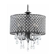 amazing chandelier glass beads home design ideas