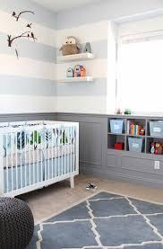 tapis chambre bébé pas cher tapis chambre garcon pas cher chaios com