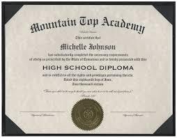 graduation diploma graduation diploma