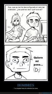 Meme Pene - quiere mi pene d meme by deduardomartinezv memedroid