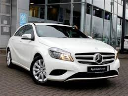 images of mercedes a class used mercedes a class cars for sale with pistonheads