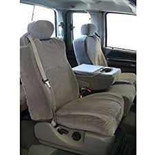 ford f250 seats amazon com durafit seat covers f58 ford f250 f350 f450 f550 40