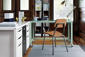 Cheap Modern Furniture Nyc by Beyond Ikea 10 Other Cheap Chic Furniture Stores Apartment Therapy