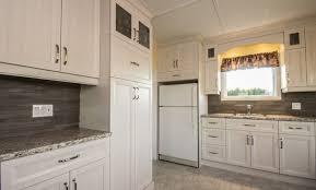 cuisine chambly design armoires de cuisine ikea a vendre 19 mulhouse armoires