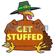 free drawing of thanksgiving t shirt from the category