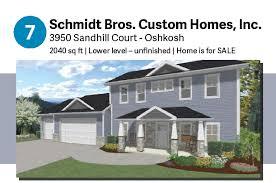 whba u2013 winnegamie home builders association oshkosh