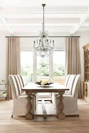 narrow dining room chairs best 25 narrow dining tables ideas on