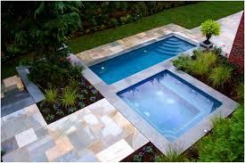 backyards compact small backyard ideas australia 84 landscaping