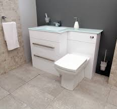 The  Best Sink Vanity Unit Ideas On Pinterest Toilet Vanity - Bathroom basin and cabinet 2