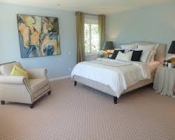 bedroom carpeting carpet bedrooms bedroom carpet home design ideas pictures remodel