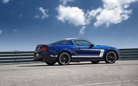 2012 Mustang Shelby 2012 Mustang Discussion News And Reviews And Pictures Of The
