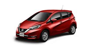 nissan thailand nissan note slated to hit indonesian shores soon lowyat net cars