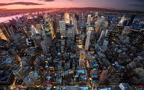 Hd New York City Wallpaper Wallpapersafari by Photo Collection Wallpaper Bilder New York
