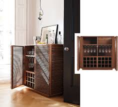 Diy Bar Cabinet Diy Bar Cabinet 9 Awesome Liquor Cabinets For Your Modern