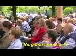 santuario madonna delle ghiaie di bonate la chiesa dice di aspettare madonna delle ghiaie