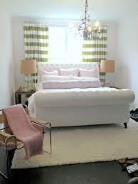 master bedroom sneak peek baylor says u2026