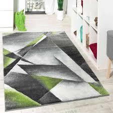 Esszimmer Braun Grun Modern Grau Grün Großartig Auf Dekoideen Fur Ihr Zuhause Für Ihre