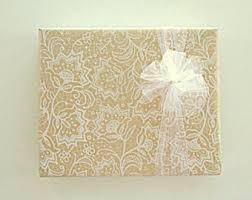 floral gift wrapping paper wedding gift wrap etsy