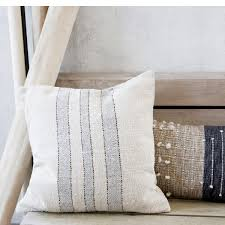 pillowcase sweep 50 x 50 house doctor nordic decoration home