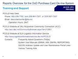 Cac Card Help Desk Phone Number U S General Services Administration Ppt Download