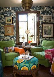 8 ways to make a small room look bigger small rooms clutter and