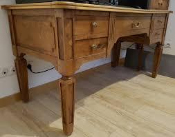bureau recup bureau style louis xvi inspiration bressan avec des chutes et
