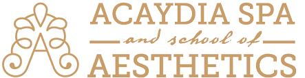makeup schools in utah acaydia spa and school of aesthetics best of provo utah beauty