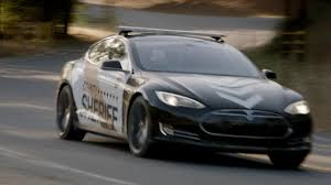 electric cars tesla brandchannel ready for their close up electric vehicles star in