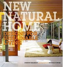 Interior Design Blogs Popular Home Interior Design Sponge The Best Interior Design Books Of All Time Book Scrolling