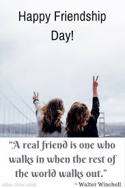 quotes by maya angelou about friendship best 25 happy friendship ideas on pinterest quote on friends