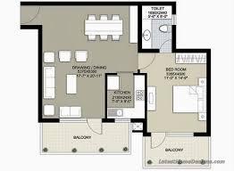 home design 600 sq ft 600 sq feet terrific 12 600 sq ft house floor plans likewise 1