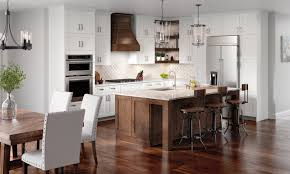 kitchen cabinet styles for 2020 modern european style kitchen cabinets kitchen craft