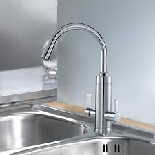 Kitchen Faucet Outlet Best Kitchen Faucets Wagen Built In Filter Kitchen Faucet 8 Stage
