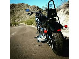 harley davidson dyna in phoenix az for sale used motorcycles