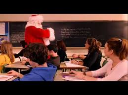 You Go Glen Coco Meme - and none for gretchen weiners bye youtube