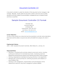 100 controller resume schulich bba essays pay to get custom