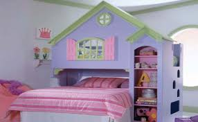 bedroom lovely pink grooved and embossed wooden walls with mesmerizing and colorful tween girls bedroom ideas astonishing purple cute house bedframe theme with hollow