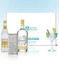 Grey Goose Gift Set Alcohol Gift Sets Bottle In A Box Gin Gift Sets