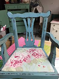 shabby chic by rachel ashwell chalk u0026 clay paint