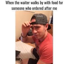 Brandon Meme - skyward story band memes feat brandon meme credit to